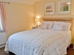 Streamside Cottage (Self Catering) - Wells