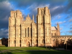 Wells Cathedral Events in 2017