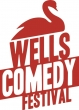 Wells Comedy Festival