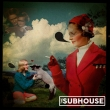 The Subhouse