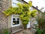 Carden Cottage (self-catering) - Wells