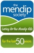 Mendip Society Walks