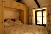 Wrinkle Mead (self-catering) - Wells