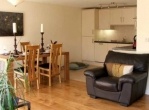 The Wookey House (self-catering) Wookey Hole