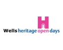 Wells Heritage Open Days