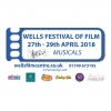 Wells Festival of Film