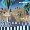 Kate Noble Exhibition