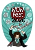 WOWFest Wells Orchestral W/E