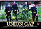 Union Gap - CANCELLED