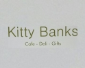 Kitty Banks