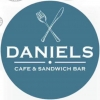 Daniels Sandwich Bar, Cafe & Bakery
