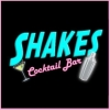 Shakes Cocktail Bar
