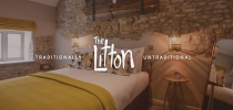 The Litton