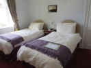 Paradise House (B&B) - Croscombe