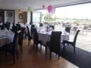 Crossways Inn and Restaurant