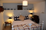 Middle Farm Cottage (B&B) - Dinder