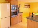 Double House Farm (self-catering) - Henton