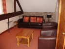 Mill Lodge (self-catering) - Wookey