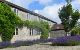 Mowbarton Barn (self-catering) Mudgley