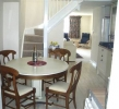 7 St Andrews Street (self-catering) - Wells