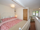 Green Place Cottage (self-catering) - Wells