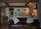 Panniers Farm Cottage (self-catering) Worth