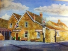 The George Inn - Croscombe