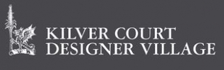 Kilver Court Designer Village